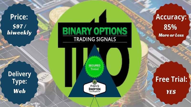Binary options Singapore | Binary options trading is legal in Singapore.